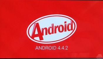 KitKat 4.4.2