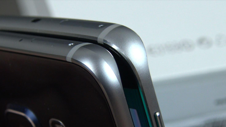 Galaxy S6 edge & Galaxy S6 edge +