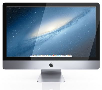 iMac Boot Camp Drivers