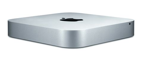 Mac Mini Boot Camp Drivers