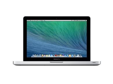 MacBook Pro Boot Camp Drivers